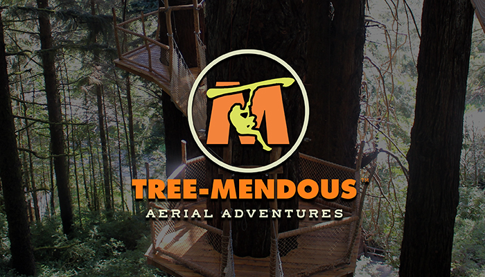 Canopy Trail Builders